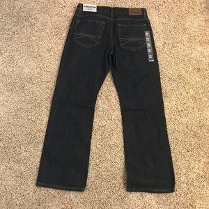 Express men's Jeans 👖